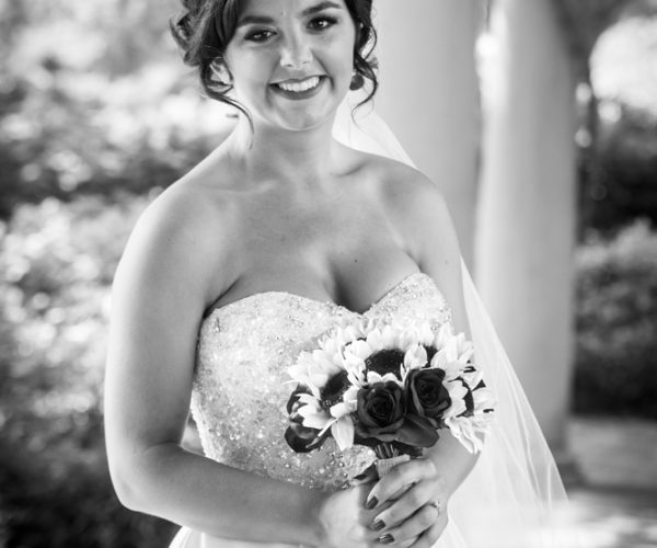 Chelsey Bridals